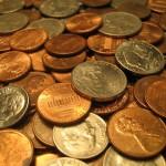 Jaké parametry má krátkodobá rychlá půjčka 30 dnů?