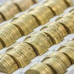 Půjčka do výplaty první zdarma je určena novým zákazníkům