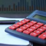 Jaká parametry má klasická půjčka online do 10 min?