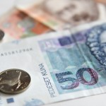 Čím je charakteristický nebankovní úvěr a kdo ho poskytne?