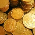 Kdy se nám bude hodit Japonská půjčka?