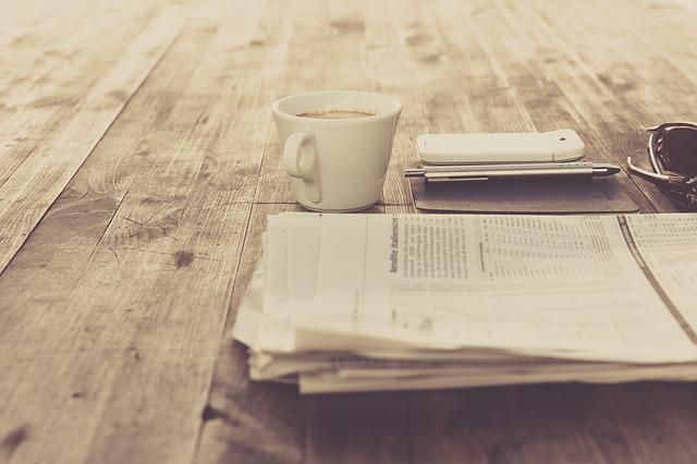 Využíjte registr dlužníků k nahlédnutí zdarma