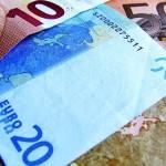 Kdy pomůže rychlá půjčka pro nezaměstnané?