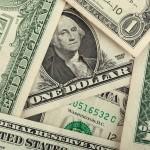 Půjčky pro nezaměstnané lze dnes vyřídit z pohodlí domova
