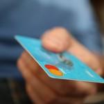 Unikredit banka internet banking
