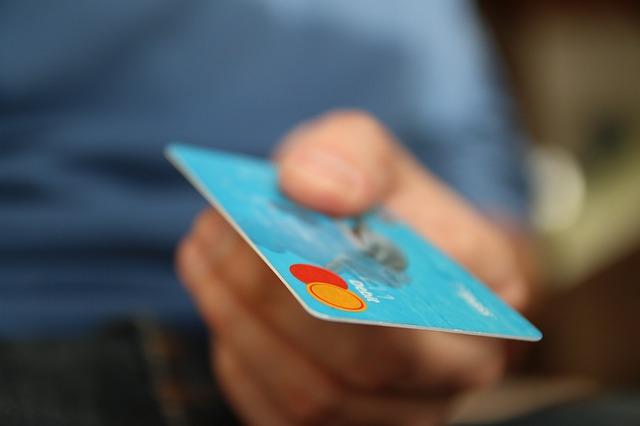 Internetové bankovnictví s Unikredit bankou