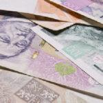 Bankovní půjčky jsou stále více populárnější