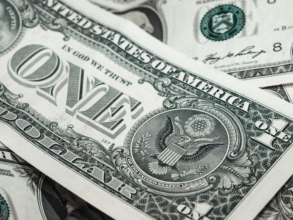 Kimbi půjčka nabízí rychlé peníze lidem