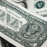 Půjčka Kimbi nabízí rychlé peníze lidem